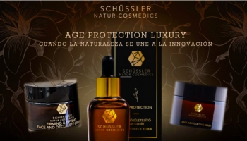 AGE PROTECTION LUXURY